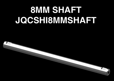 8mm SHAFT