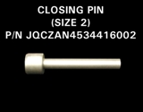 Closing Pin-Size (2)